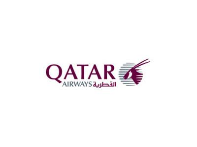 Sponsor_0000_Qatar Airways