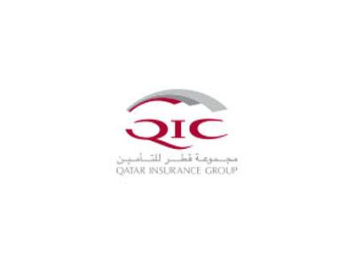 Sponsor_0001_QIC