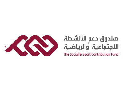 Sponsor_0003_SSCF